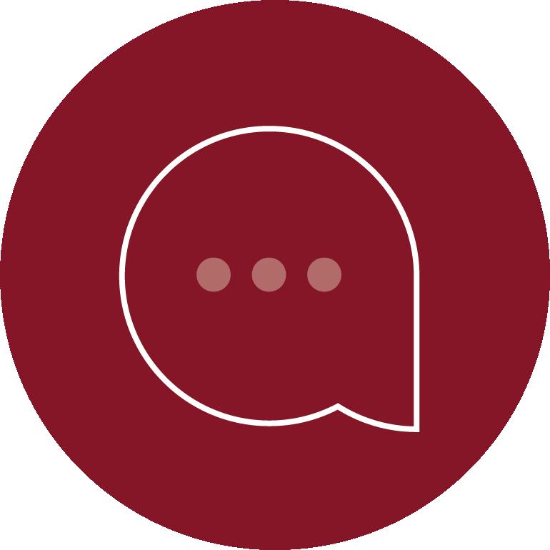 Sparta Health - Customer Testimonials