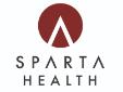 Sparta Health